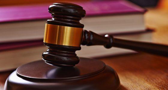 Postępowania podatkowe, sądowo-administracyjne oraz skarbowe