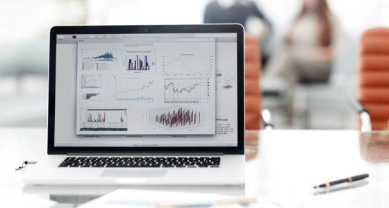 Sporządzanie e-sprawozdań finansowych